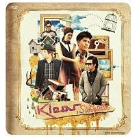 คำยินดี-klear.mp3