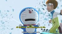 Nonton Film Stand by Me Doraemon (2014) (COMING SOON) Online Gratis - Nonton Movie Online - Drama Korea - Film Mandarin Bioskop Subtitle Indonesia @Ganoolmovie.com.MP4