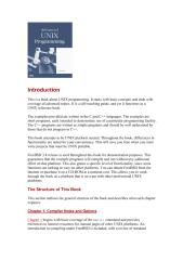 _ebook-pdf_-richard-stevens---advanced-unix-programming.pdf
