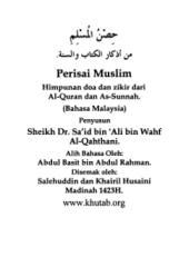 perisai muslim.pdf