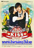Kim Hyun Joong - One More Time (Ost Playful Kiss).mp3