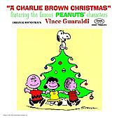 05 - Christmastime Is Here (Instrumental).mp3