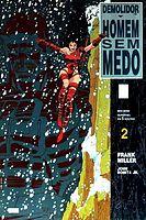 Demolidor - Homem sem medo 2de5.cbr