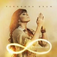 Fernanda Brum-Santo(Holy).mp3