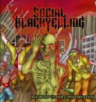 Social Black Yelling - Disturbance Territory.mp3