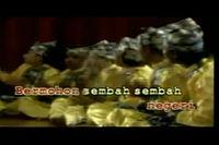 Dikir Puteri - Noraniza Idris.mp4