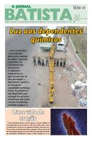 OJB_04.11.2012.pdf