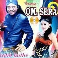 Sewu Kutho - Didi Kempot - OM Sera.mp3