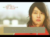 [ENG SUB] Rooftop Prince OST After A Long Time by Baek Jiyoung - YouTube.mp3
