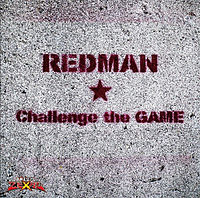 01 Challenge The Game Mp3