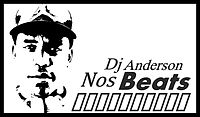 pharrel willians( Happy) (remix samba rock)  (prod dj anderson).mp3