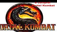Funk do Mortal Kombat.mp4