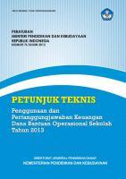 Juknis Bos 2013.pdf
