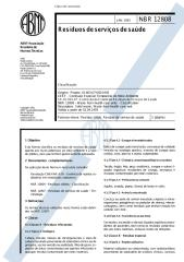NBR 12808 - Residuos de servicos de saude.pdf