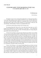 CÁCH NH_N KHÁC V_ B_T B_NH Đ_NG _ VI_T NAM.pdf