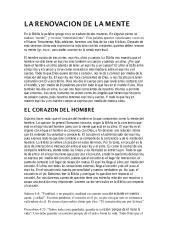 La Renovación de la mente - Watchman Nee.pdf