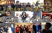 Bondan Prakoso feat Fade 2 Black-Jogja Undercover.mp3