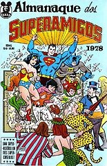 almanaque_superamigos_1978_forum_farra.cbr