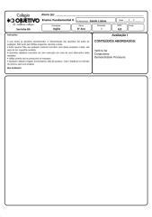 3cd03cf9_Teste_de_Inglês_8°_ano_-_12.05.doc