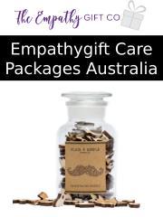 Empathygift Care Packages Australia - ppt.pptx
