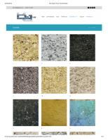 Granite Edmonton.pdf