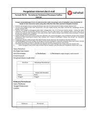 Lampiran 2 - Form Akses Internet.docx