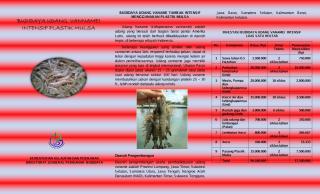 Analisa Usaha Budidaya Udang Vannamei dengan Plastik Mulsa.pdf