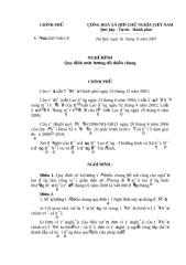 ND166CP_NANG LUONG TOI THIEU 540.DOC