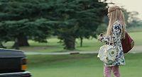Diva Adolescente - pelicula completa en español latino HD.mp4