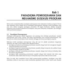 KonsepPemrograman.pdf