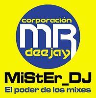mister dj - mix regetton retro recopilacion 2 misterdj ec.mp3.mp3