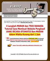 Bingkai Photoshop - membuat website2.jpg