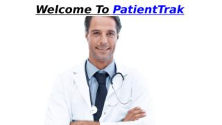 The importance of using patient survey companies.pptx