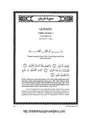 tafsir ibnu katsir surat al quraisy.pdf