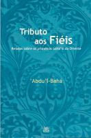 Tributo aos Fiéis.pdf