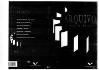 ARQUIVO TEORIA E PRATICA.pdf