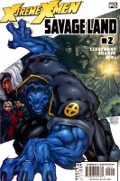 X-Treme.X-Men.Savage.Land.02.de.04.HQ.BR.02ABR08.GiBiHQ.pdf