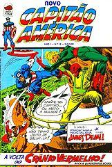Capitão América - Bloch # 12.cbr