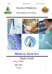 study guide 2010.2011.doc