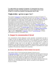 triglycérides.docx
