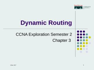 DynamicRouting-ch3.ppt