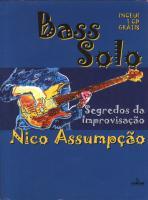 nico-assumpcao-bass-solo-segredos-da-improvisacaopdf[1].pdf
