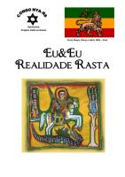 2ed.RevistaEUeEURealidadeRasta.pdf
