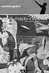 civilizacao_e_barbarie - gueto editorial.epub