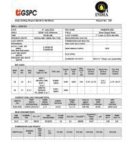 DDW-D3_ ML_MR_05.07.2013.doc