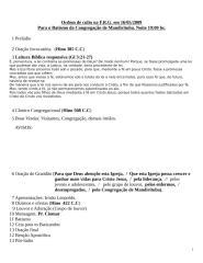 DIREÇÃO DE CULTO (IB.F.R.G.) em 16.05.2009.doc