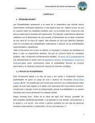 PROBABILIDADES 2 14 .doc