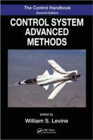 The_Control_Systems_Handbook__Control_System_Advanced_Methods__Second_Edition__Electrical_Engineering_Handbook_.pdf