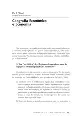 geografia economica e economia - paul claval.pdf