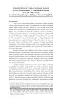 EkS_Ahmad fauzi.pdf
